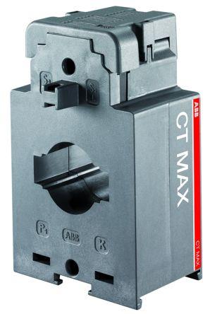 ABB CT MAX, Current Transformer, , 30mm Diameter