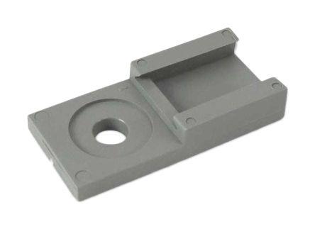 Pinza De Montaje Deutsch 1011-026-0205, Serie DT Para Uso Con Conectores De Automoción (5)