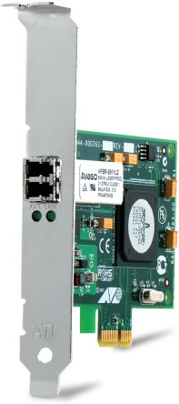 Allied Telesis AT-2972SX Gbps Fiber Ethernet Drivers for Mac Download