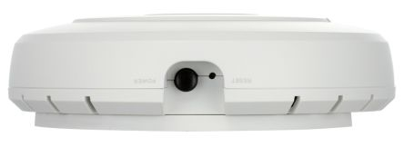 D-Link DWL-2600 Wireless Access Point