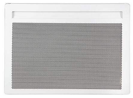 1kW Panel Heater, Wall Mounted