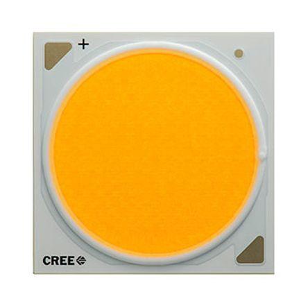 Cree CXB3070-0000-000N0HAB30G, CXA2 White CoB LED, 3000K 80CRI