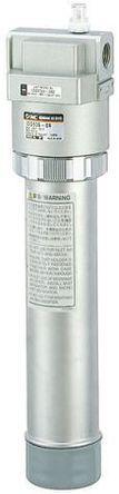 SMC IDG30LA-F03 Пневматический воздухоосушитель