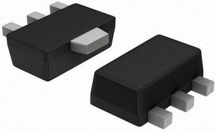 HT7530-1 HOLTEK Transistor SOT-89