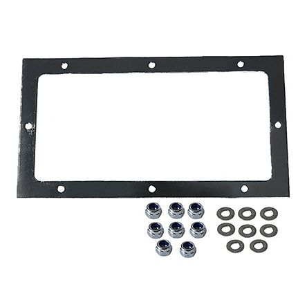 Switch Mounting Bracket for use with 1200 Series Keyboard