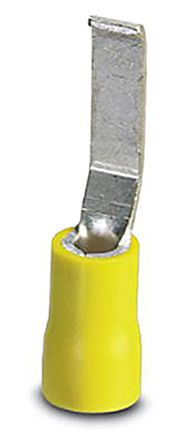 C-BCI 6/4.6 SOSeries, Cable Lug for use with Connectors, Crimping Tools product photo