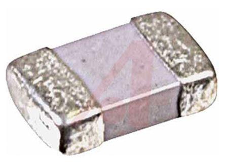 AVX 0805 (2012M) 100nF Multilayer Ceramic Capacitor MLCC 50V dc ±5% SMD 08055C104JAT2A