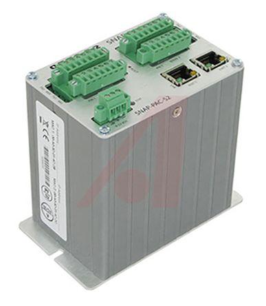 Opto 22 SNAP PAC S PLC I/O Module