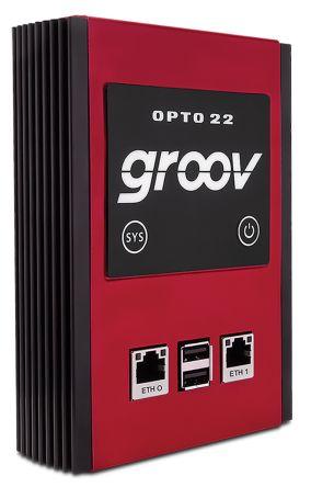 Opto 22 Recorder/monitoring software