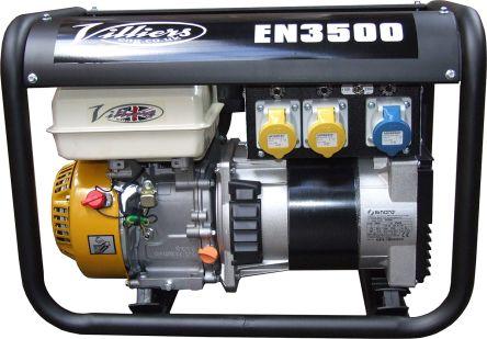 Villiers-2500VA-Portable-Generator.jpg