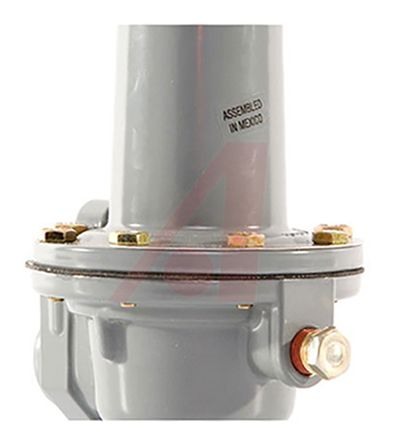 Ametek Centrifugal Fan 221 (H) x 104.6 (W)mm