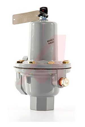 Ametek aluminium cast iron 10338bar diaphragm valve 529612 main product ccuart Gallery