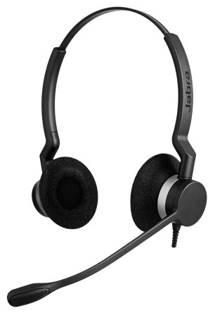 JABRA BIZ2300 DUO NC product photo