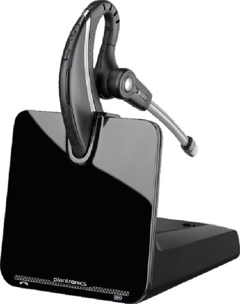 Plantronics CS530 Over the Ear wireless Headset
