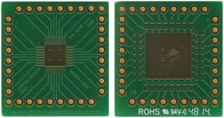 RE934-03E