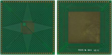 RE934-05E