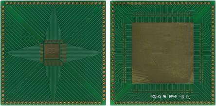 RE934-07E