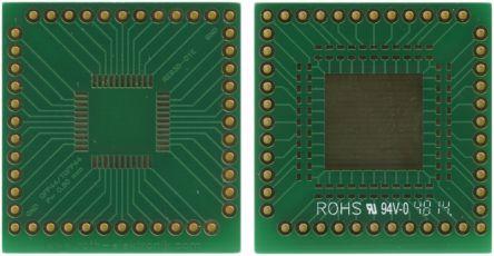 RE935-01E