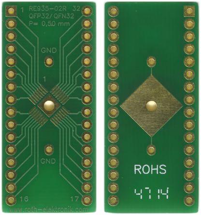 RE935-02R
