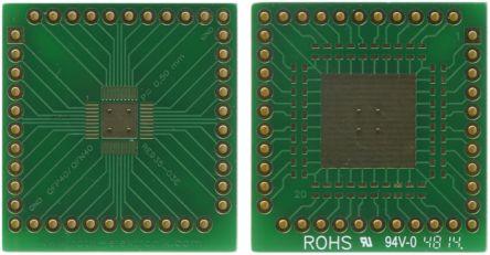 RE935-03E
