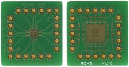 RE935-05E