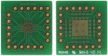 RE935-04E