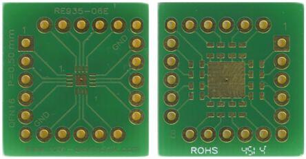 RE935-06E