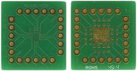 RE935-07E
