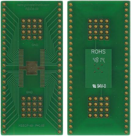 RE938-09