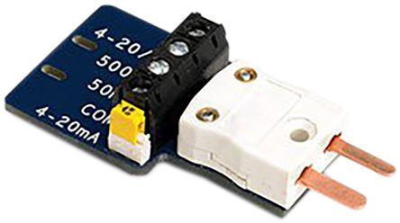 Pico Technology PR121 Thermocouple Terminal Board