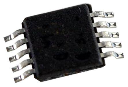 ASK/FSK RF Transmitter 433MHz TSSOP38