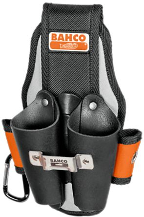 1680 Denier Polyester Tool Belt Pouch product photo