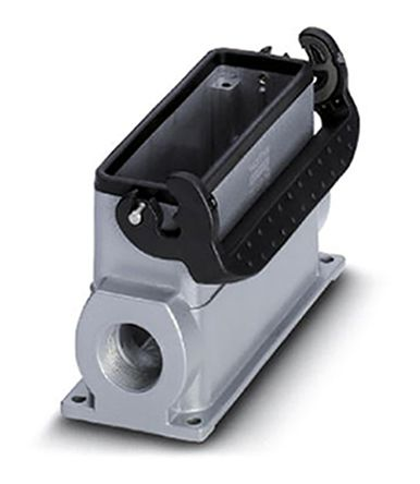 HC-B 24-SML-84/O2M32Series, product photo
