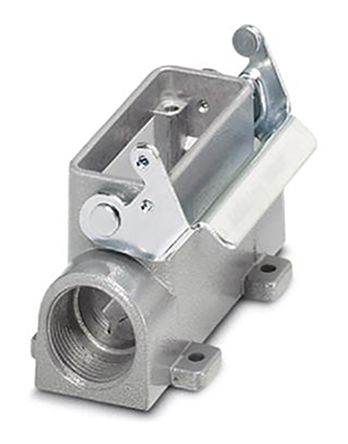 HC-D 15-SML-52/O2M25Series, product photo