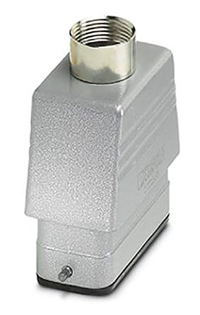 HC-D 15-TFL-66/O1M25GSeries, product photo