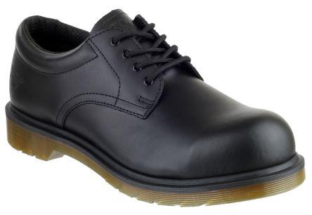 Steel Toe Cap Men Safety Shoes