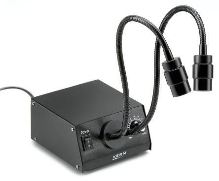 OZB-A4515