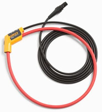 FLUKE-17xx iFlexi 3000A 24 IN Energy Monitor Clamp, For Use With Fluke 1730 Energy Logger