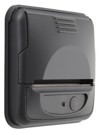 Panel printer (9V-36V)  USB/RS232