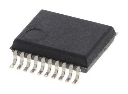 R5F21324CDSP#U0 Renesas Electronics   Renesas Electronics