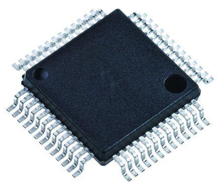 R5F21356CNFP#V2   Renesas Electronics R5F21356CNFP#V2, 16bit R8C CPU