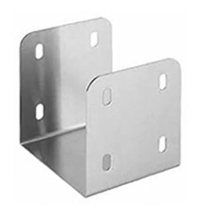 ct44ucss hoffman enclosures nvent hoffman stainless steel cable