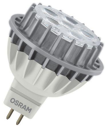 Pmr165036 7 5w 827 12v Gu5 3 Osram Gu5 3 Led Reflector Bulb 7 5