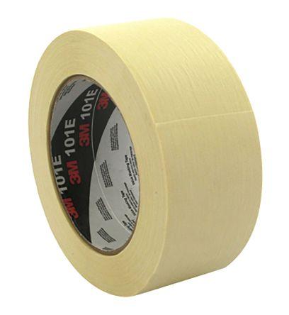 3m general use masking tape