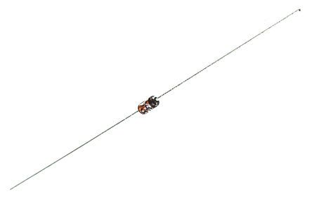 High Conductance Low Leakage Diode DO-35