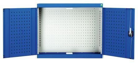 Porta Utensili Da Muro.Armadietto Porta Attrezzi Da Parete Bott 40031060 11v Dimensioni 700mm X 800mm X 325mm
