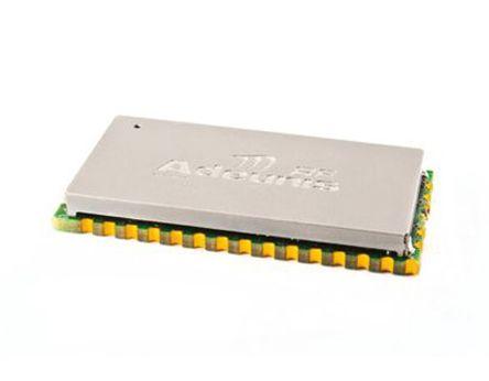 Adeunis RF ARF7764AA 2.4 → 3.6V Sigfox Module UART