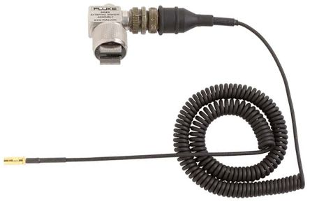FLUKE-805/ES, EXTERNAL VIBRATION SENSOR