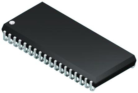 Infineon TLE6368G2AUMA1, Triple-Channel, Step Down DC-DC Power Supply Module, Selectable 36-Pin, DSO-36-26