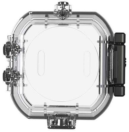 FLIR Camera Case for use with Flir FX Series Camera